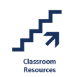 Classroom Resources for Educators