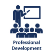 Professional Development for Educators