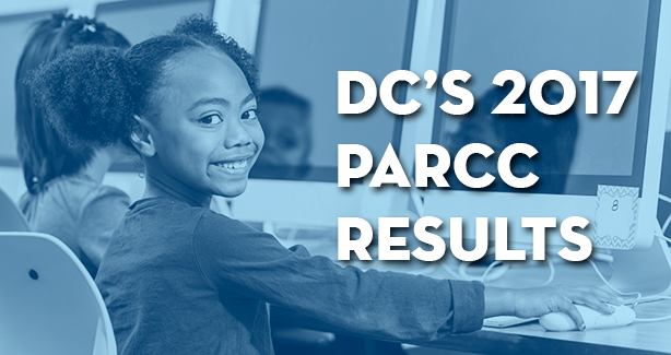 PARCC2017_PageGraphic.jpg