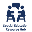 SWDs Resource Hub