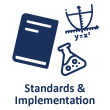 Standards & Implementation