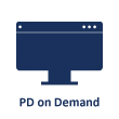 PD On Demand