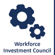 Workforce Investment Council