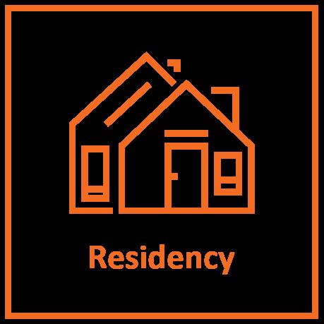 Office Of Enrollment Residency Osse