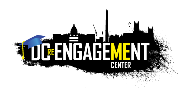 We've Moved: DC Reengagement Center