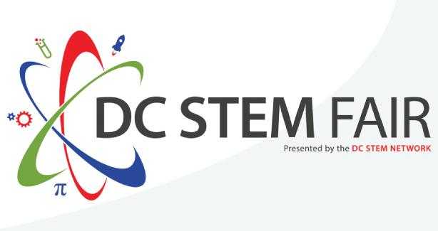 Dc Stem Fair 2020.Science Technology Engineering And Math Stem Osse