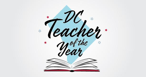 OSSE Announces 2020 DC Teacher of the Year Finalists
