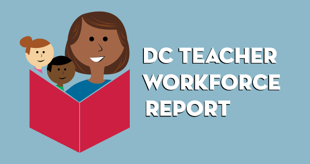 DC Teacher Workforce Report