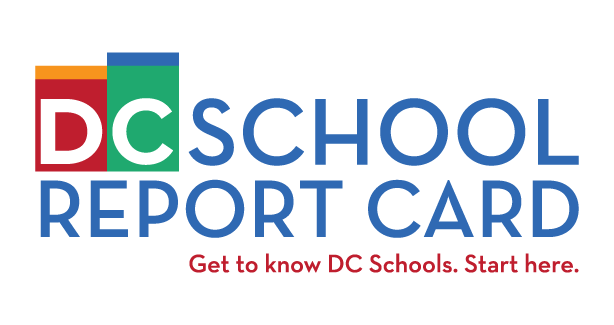 DC Schools Report Card