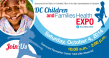 DC Children and Families Health Expo