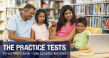 PARCC: A New Assessment to Support Student Success
