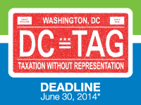 DC Tuition Assistance Grant (DC TAG)