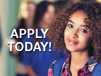 DC Tuition Assistance Grant - Apply Today