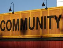 OSSE Community Outreach Plan for ESEA Flexibility
