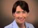 Dr. Amy Maisterra