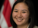 State Superintendent of Education Hanseul Kang